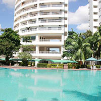 best condo for sale