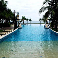 dream house hua hin for sale