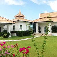 property for sale hua hin